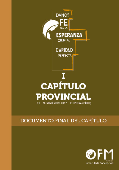 03 Documento del Capítulo 2017
